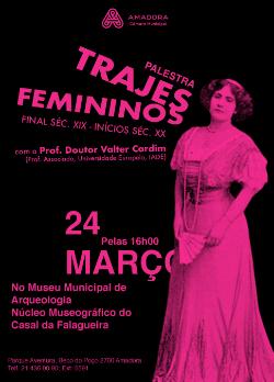 cartaz palestra trajefeminino 200