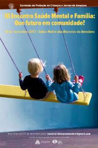 poster saude mental 2017 200