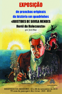 livro aristides 200