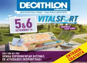 vitalsport2015 180