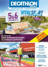 vitalsport2015 200