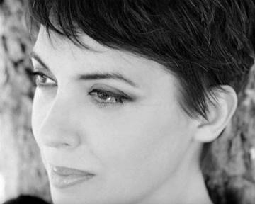 Espetáculo de Teresa Salgueiro - Vencedora da 29.ª Edição do Prémio José Afonso | Música | 30 nov