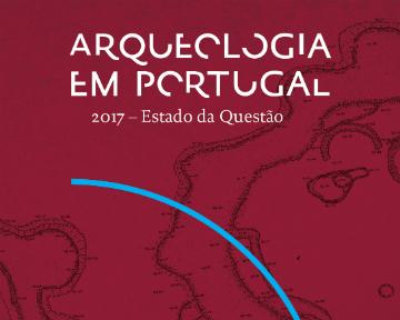 Museu Municipal de Arqueologia apresentou artigo no II Congresso da AAP sobre o povoamento romano na Amadora