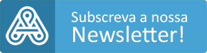 Subescrever Newsletter